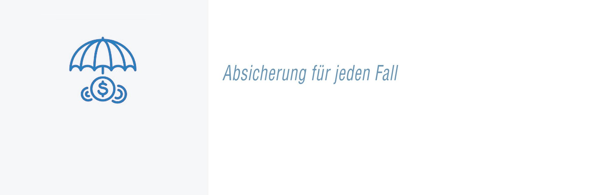 Absicherung genossenschaft berlin