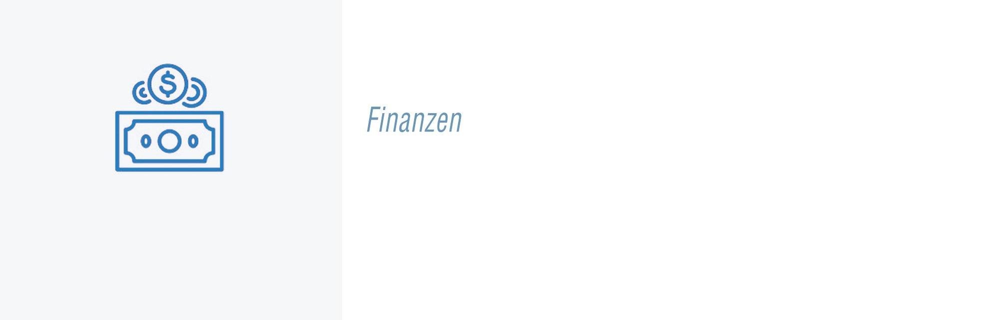 Finanzen genossenschaft berlin