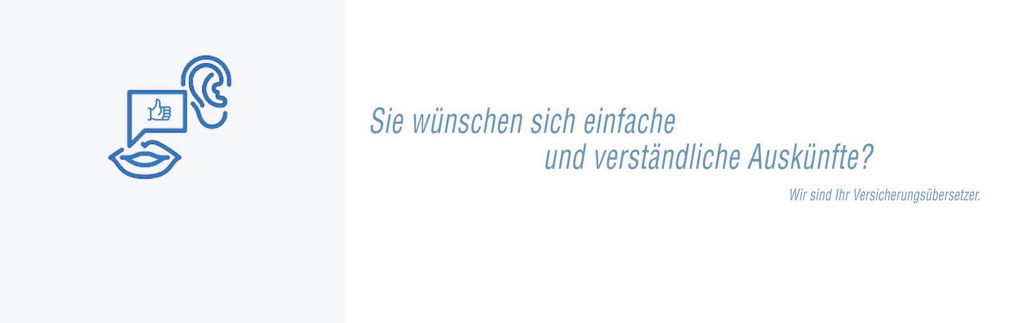 verständlich Verbraucher Genossenschaft eG Berlin